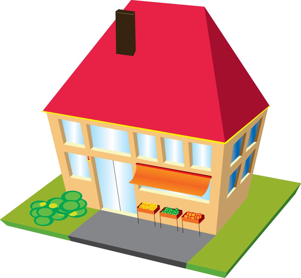 Cinqui me r gle la n gociation pour construire sa maison for Construire sa maison budget